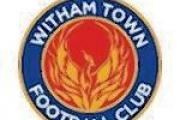 Witham chairman knows there are lessons to be learned from top-flight spell