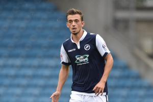 Braintree add Milwall loanee but Szmodics heads back to Colchester