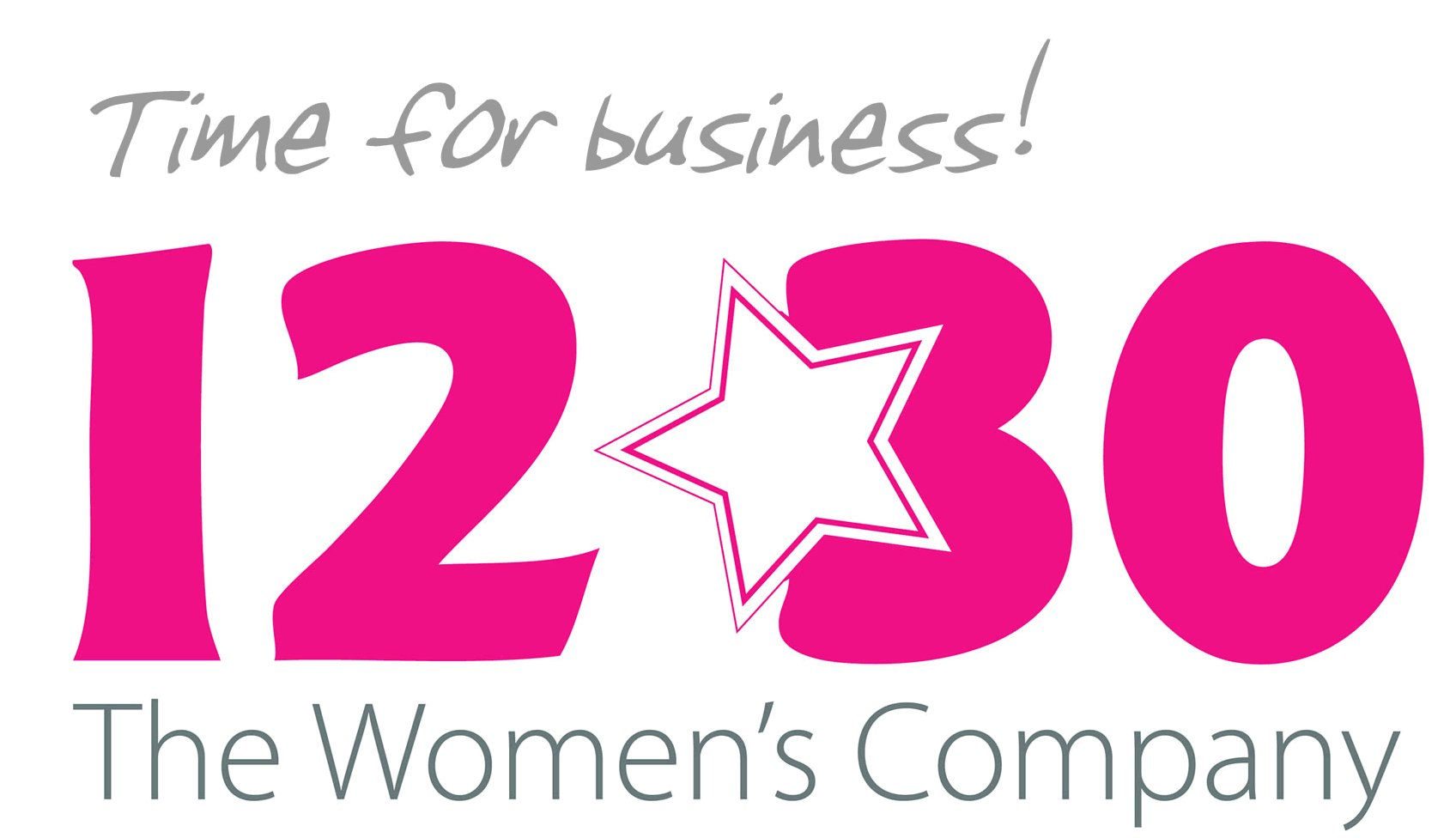1230 TWC - networking for businesswomen