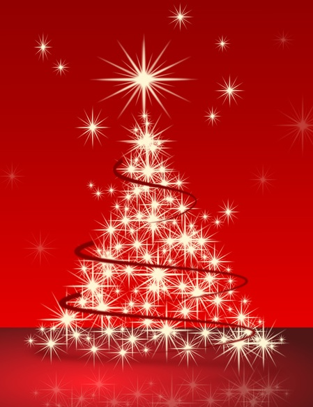 BRENTWOOD Over 35s to 50sPlus CHRISTMAS PARTY for Singles & Couples - Friday 21st December