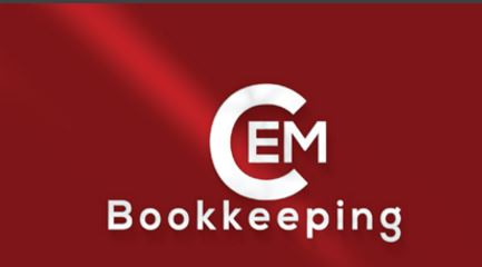 Cem Bookkeeping Services
