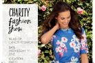 M&Co are hosting a charity fashion show on June 1