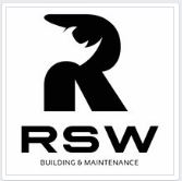 R S W Building And Maintenance