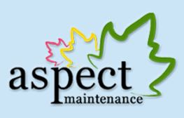 Aspect Maintenance