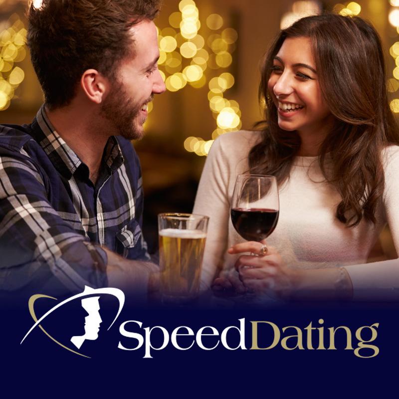 danbury-speed-dating