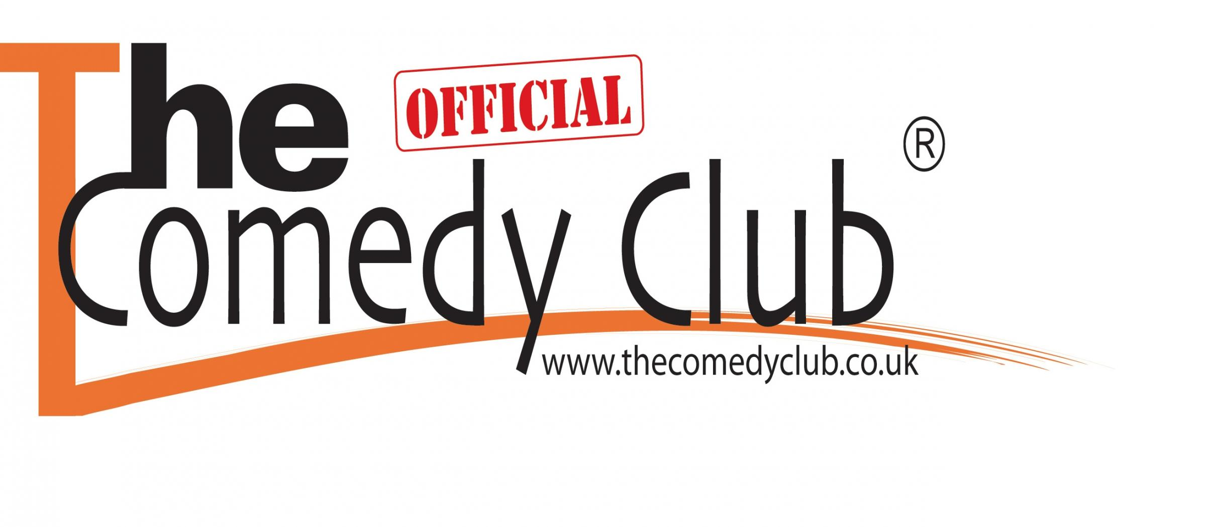 The Comedy Club Colchester