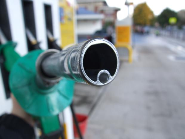 Braintree: Councillor takes on difference in fuel prices