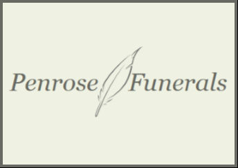 Penrose Funeral Services