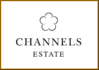 Channels Estate
