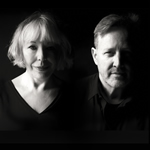 Come Together, Barb Jungr and John McDaniel Sing The Beatles
