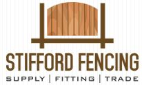 Stifford Fencing Supplies Ltd