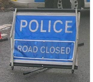 Witham: Five-car crash blocks A12