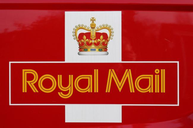 Royal Mail 'fake email' scam warning: How to spot them - and what to do. Picture: PA Wire