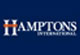 Hamptons International - Rickmansworth