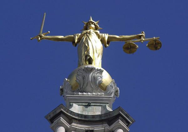 Man due in court charged with sexually assaulting mentally disordered person