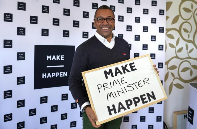 Braintree Careers Fair at Chelmsford City Racecourse for Braintree district schools, sponsored bt Make Happen.